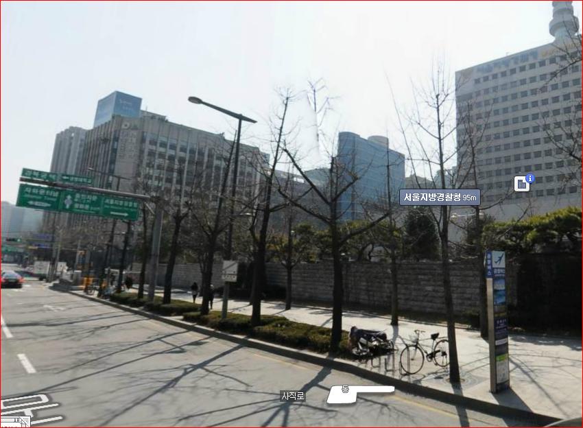 Cheap Hotel Near Seoul Station